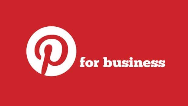 Pinterest voor bedrijven: tips & voorbeelden
