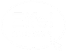 Eifel IT.design. Webdesign bureau.